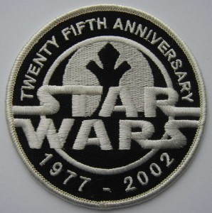 star-wars-25th-anniversary