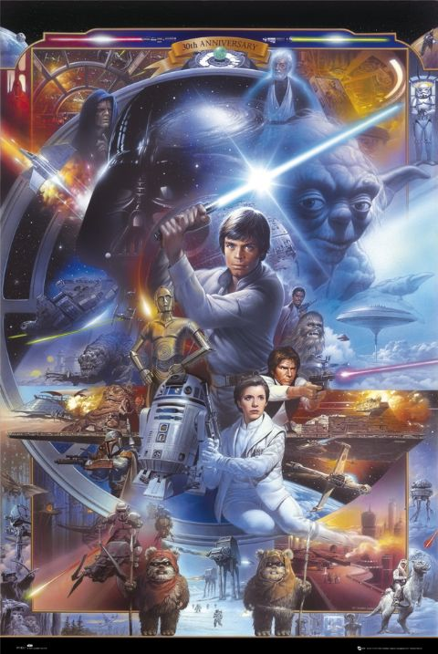 star-wars-poster-30th