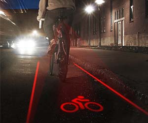 bike-lane-light