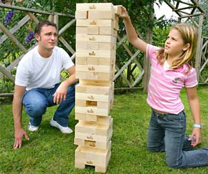 giant-jenga-blocks