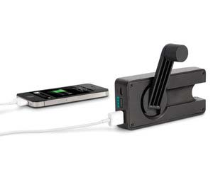 hand-crank-phone-charger