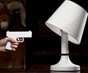remote-gun-lamp