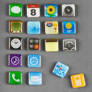 smart-phone-app-magnets-Originals