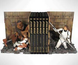 star-wars-compactor-scene-bookends