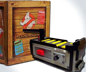 ghostbusters-trap-replica