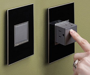 pop-out-outlet-300x250
