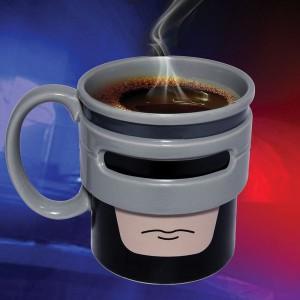 Robocop-Mug