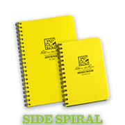 notebookssidespiral_cat_s