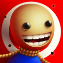 Buddyman: Kick (by Kick the Buddy)