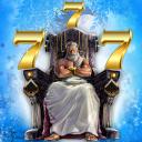 AAA Fortune of the Greek Gods - A Fantasy Virtual Slot Machine