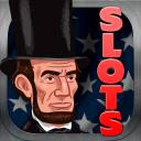 Aalii Slots American Presidents FREE Slots Game