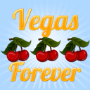 AAA Another Slots Vegas Forever FREE Slots Game