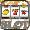 Aaah Spin Classic Full Slots