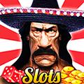 AAA Mexican Chili Pepper (Inferno) Hot Slots -Win Progressive Loco Bonus Chips and 777 Wild Cherries Jackpots