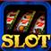 AA Ace Classic Slots - Casino Fun Edition 777 Gamble Game Free