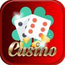 Palace of Vegas Funny Dice - FREE Edition Las Vegas Games