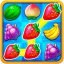 Fruit Link Deluxe HD 2017